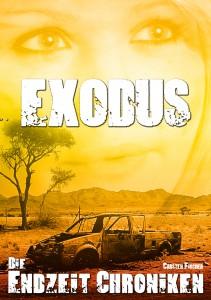 Exodus_3.0