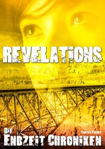 Revelations_3.0