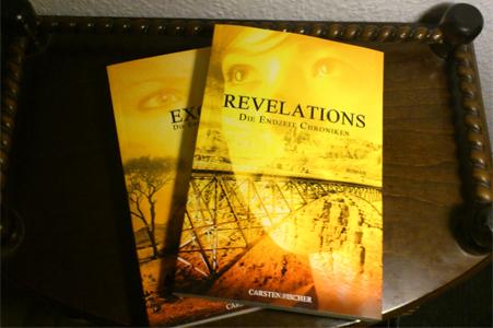 revelations_tb1