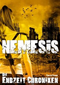 Nemesis_3.0