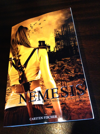 nemesis_paperback_proof