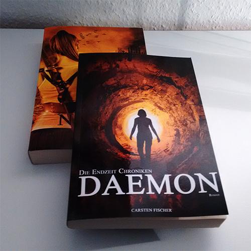 Daemon_Teaser