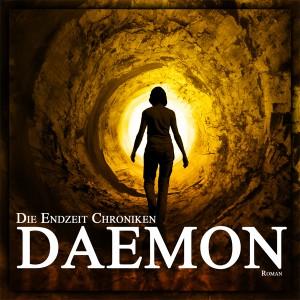 Daemon_square