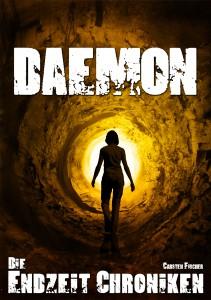 Daemon_3.0